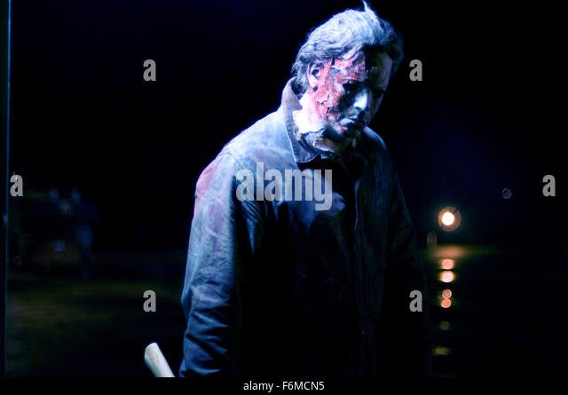 michael myers stock photos amp michael myers stock images