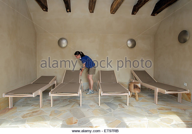 Leisure Centre Interior Pool Stock Photos Leisure Centre Interior Pool Stock Images Alamy
