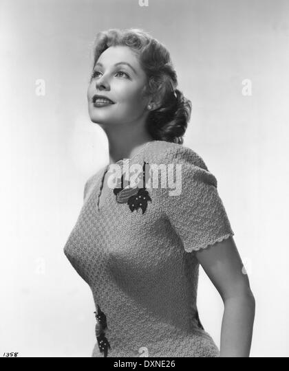 Paparazzi Arlene Dahl  nudes (93 pictures), Snapchat, cleavage