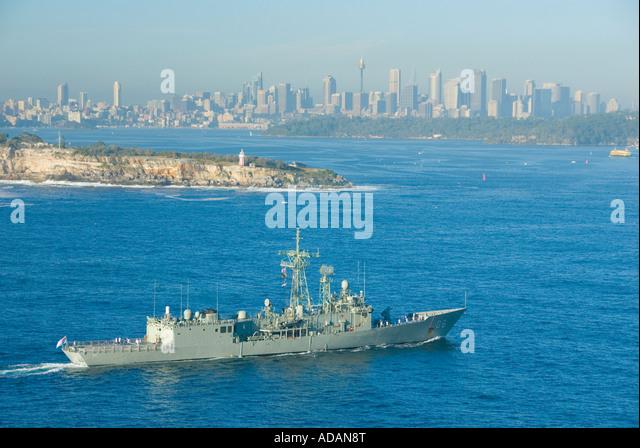 escorts cbd bbw escorts nsw Western Australia
