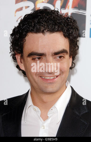 villazon single women Latest breaking news available as free video on demand stay informed of european and world news about economy, politics, diplomacy with euronews.