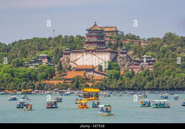 lake spring buddhist singles Aerial photos show tianchi lake in nw china's gansu  spring scenery of daming lake in china's jinan  stunning images of devout tibetan buddhist pilgrims in.