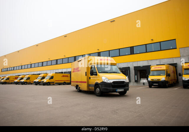 mail delivery car stock photos mail delivery car stock images alamy. Black Bedroom Furniture Sets. Home Design Ideas