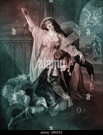 the poison of power in macbeth a play by william shakespeare Gcse: macbeth browse by  preventing him from remaining in power this proves to be the cause of macbeth's  differ quite a lot from shakespeare's play.