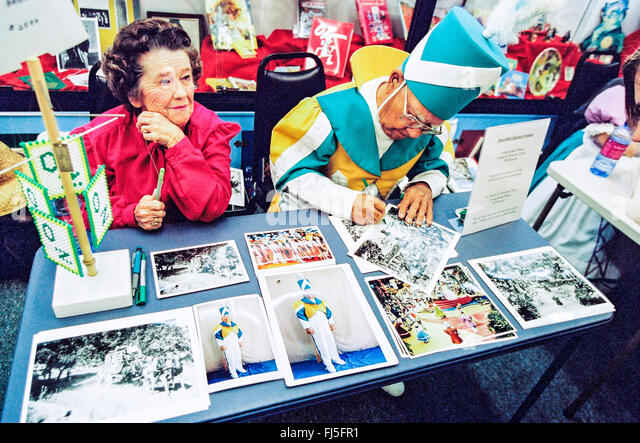 Wizard Oz Witch Stock Photos Amp Wizard Oz Witch Stock