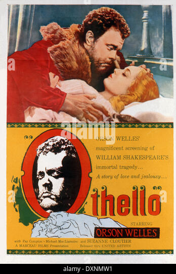 othello the tragedy of a black Why does shakespeare's play othello have the subtitle, 'the moor of venice' why is othello so often referred to as 'the moor' it turns out this.