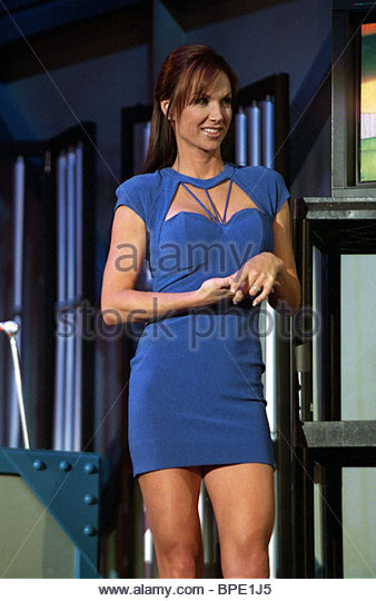 Debbe Dunning Stock Photos & Debbe Dunning Stock Images ...