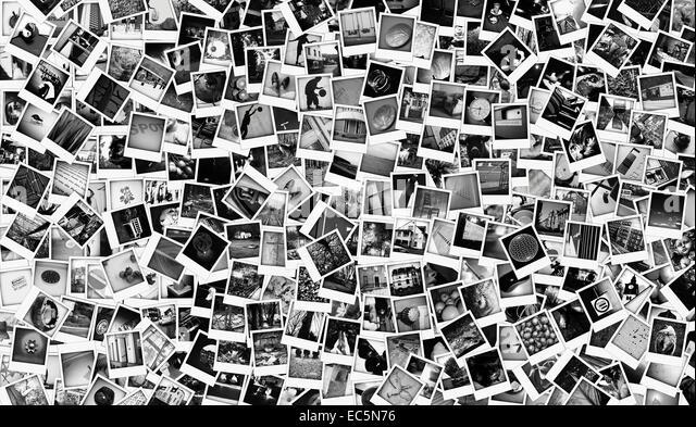 Polaroids Stock Photos Amp Polaroids Stock Images Alamy