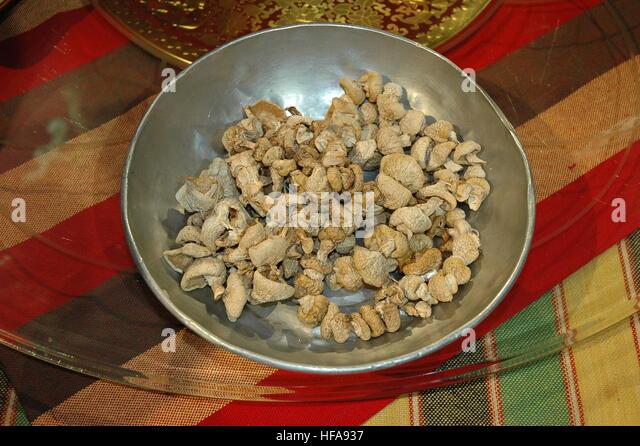 Chinese Food Alpine California