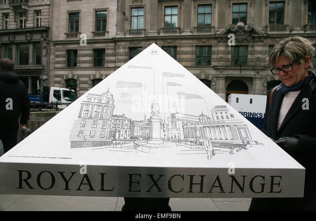 Forex liverpool street london