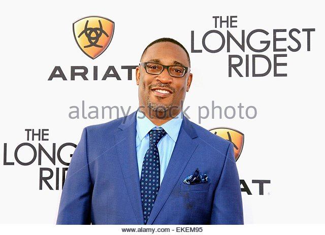 a description of men of honor directed by george tillman jr The latest tweets from george tillman jr (@george_tillman) director/  producer/ writer/ storyteller the hate u give, soul food, men of honor,  notorious.