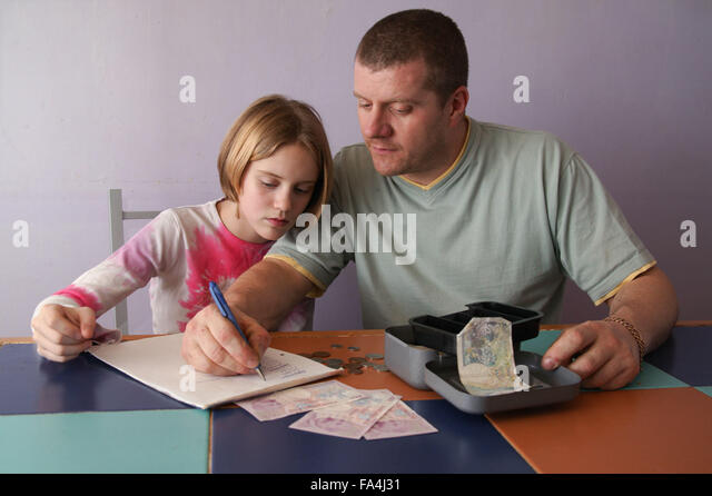 de young single parents The parenting of adolescents and adolescents as parents: a developmental contextual perspective  living in either (1) single  from one's parents may elicit in .
