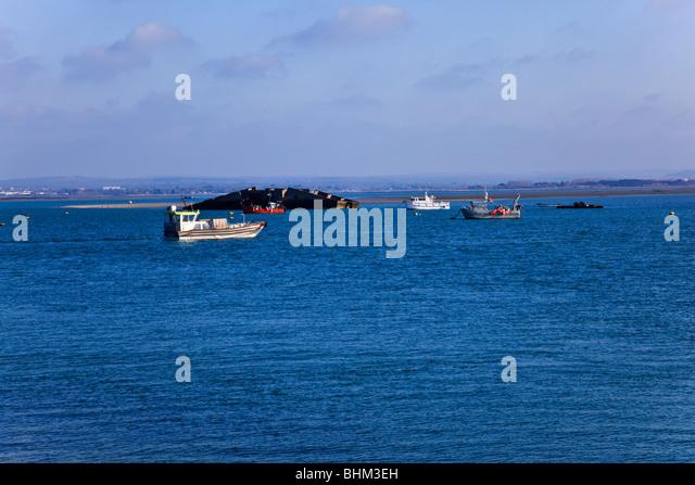 Beach Club Hayling Island