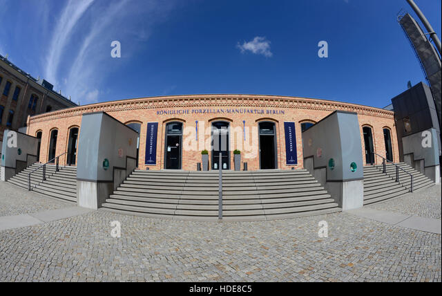 Porzellan Stock Photos Porzellan Stock Images Alamy