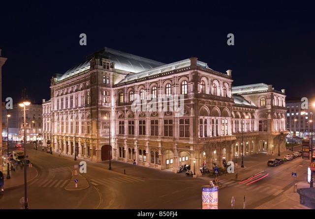 Hotel Concordia Wien