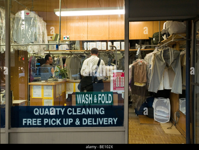 www.celebritydrycleaners.co.uk # Dry Cleaners …