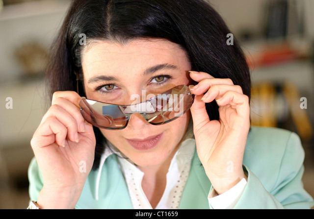 Photophobia Cure Naturally