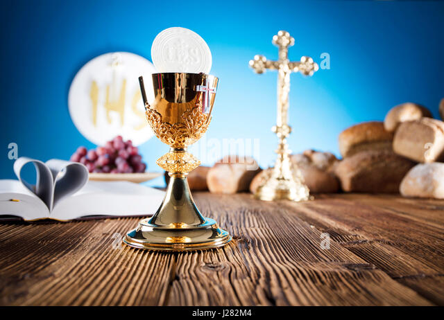 an analysis of the topic of the first sacrament Ix the sacrament of penance and reconciliation (ccc 1422-1484) a what is the sacrament called 1 sacrament of conversion 2 sacrament of penance 3 sacrament of confession 4 sacrament of.