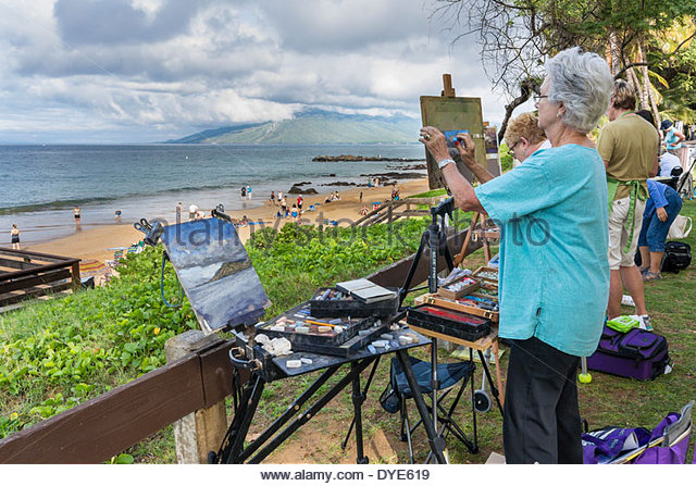 artists-group-painting-in-en-plein-air-a