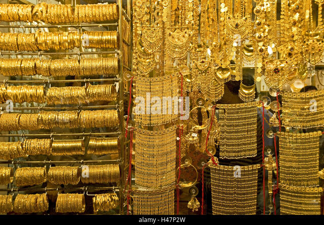 Gold as investment Dubai Best trading Qatar