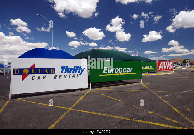 Car Hire Belfast International Airport Compare