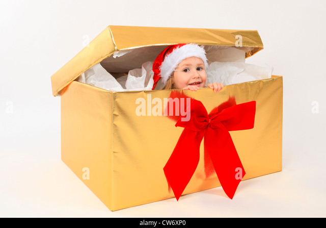 santa claus single lesbian women Download sexy birthday stock photos affordable and search from millions of royalty free images, photos and vectors  muscular santa claus doing exercises with .