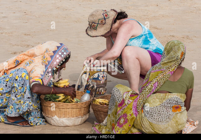 Haggle Stock Photos Amp Haggle Stock Images Alamy