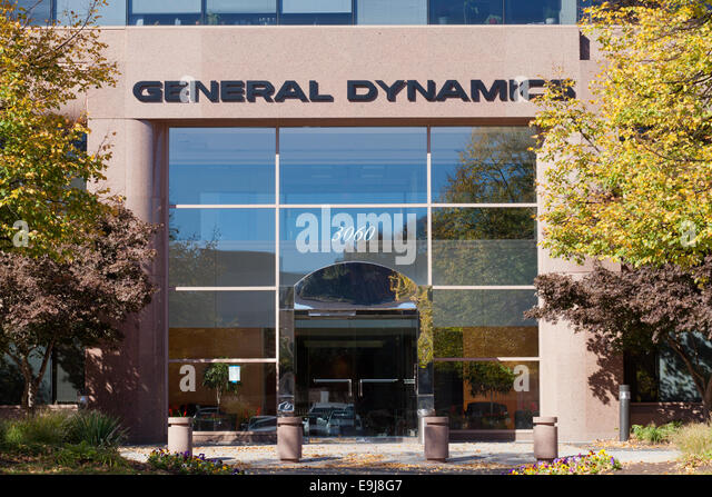 Dynamics stock photos dynamics stock images alamy for International motors falls church