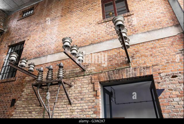 ceramic fuses stock photos  u0026 ceramic fuses stock images