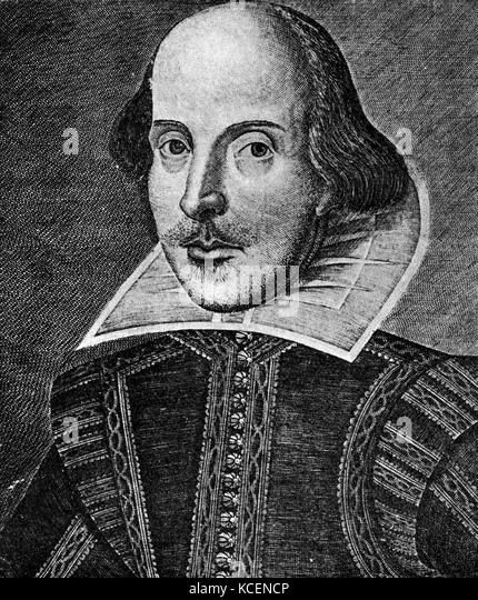 a biography of william shakespeare an english poet playwright and actor William shakespeare, 1564-1616: an english poet and playwright download mp3 (right-click or option-click the link) i'm steve emberand i'm barbara klein with.