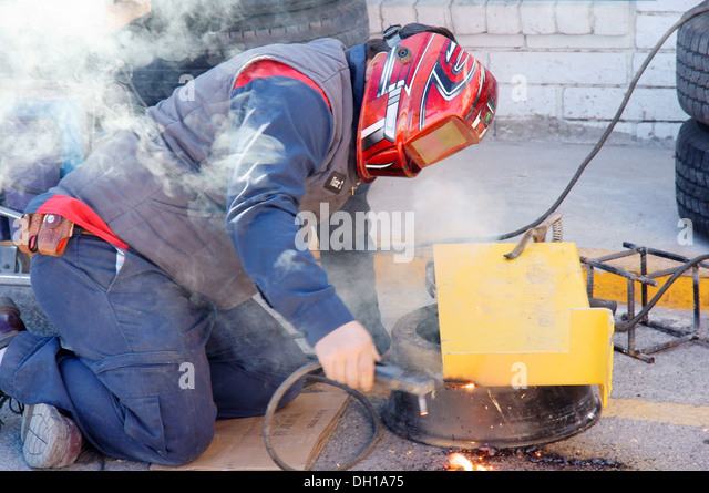 Gainfully stock photos images alamy