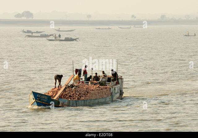 herritage site of bangladesh World heritage sites tours in bangladesh bangladesh is one of the small  countries in the indian sub-continent to the world map bangladesh is.