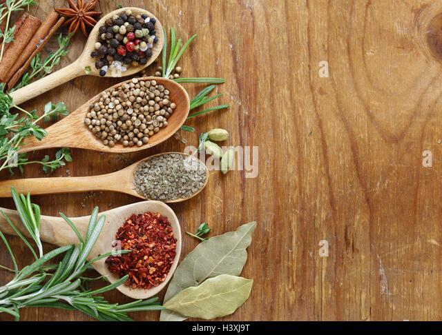 Chinese Food Sulphur La