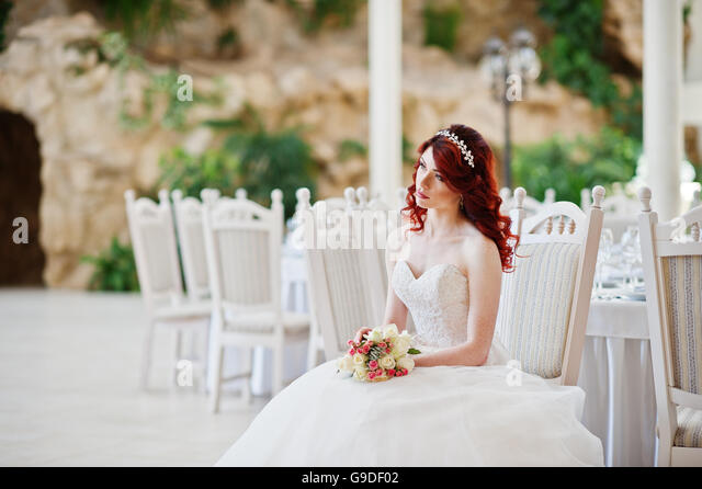 loose gown stock photos amp loose gown stock images alamy