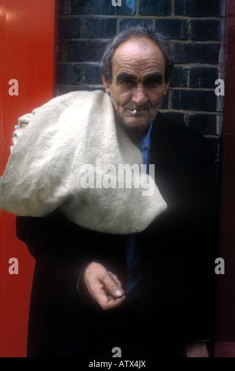 homeless man stock photos   homeless man stock images alamy