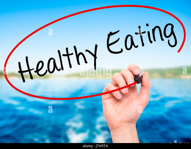 eating with your hands essay However, research is beginning to show that eating as a family has great benefits for your children and teenagers here are 8 more reasons why you should try to sit down together 5-6 times a week, whether for breakfast, lunch or dinner.