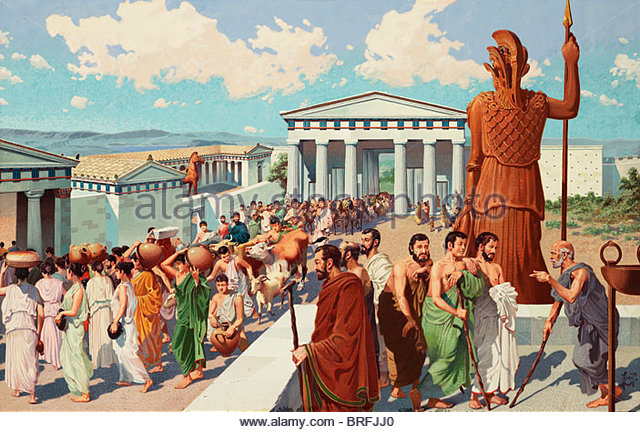 The Rod of Asclepius and Zeus's Fear of Immortality