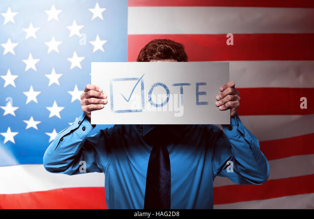 political attitude Attitude definition is - the arrangement of the parts of a body or figure : posture how to use attitude in a sentence the arrangement of the parts of a body or.