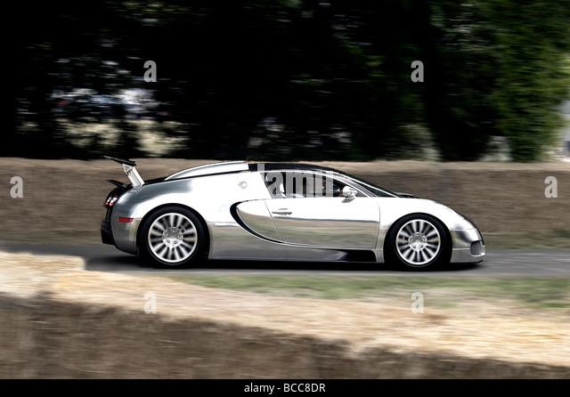 bugatti veyron super sport stock photos bugatti veyron super sport stock images alamy. Black Bedroom Furniture Sets. Home Design Ideas