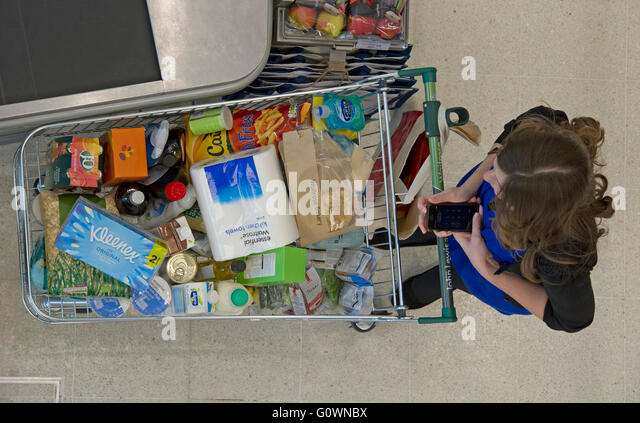 Essential Waitrose Stock Photos Amp Essential Waitrose Stock