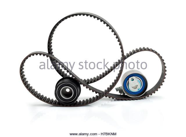 tensioner stock photos  u0026 tensioner stock images