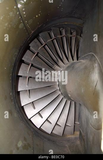 aircraft gas turbine engine maintenance  aircraft  free