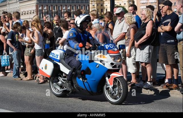 stockholm escort gay uppland