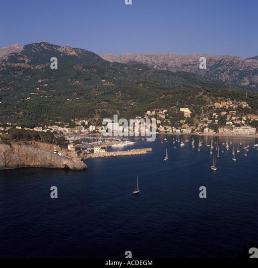 Mallorca majorca islas baleares balears balearen balearic - Mallorca islas baleares ...