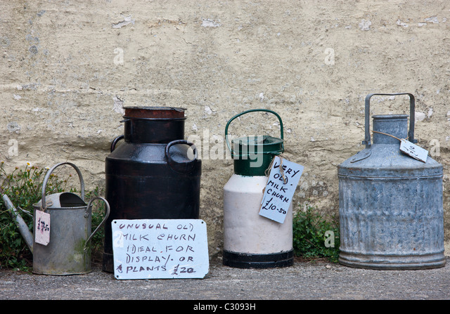Collectibles for sale stock photos collectibles for sale stock images alamy