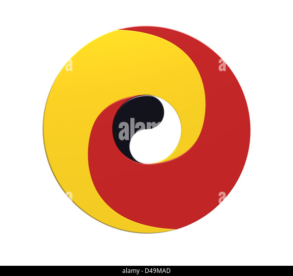 Racial Equality Symbol Related Keywords & Suggestions - Racial ...