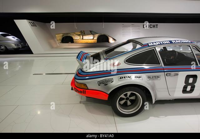 Porsche Stock Photos Amp Porsche Stock Images Alamy