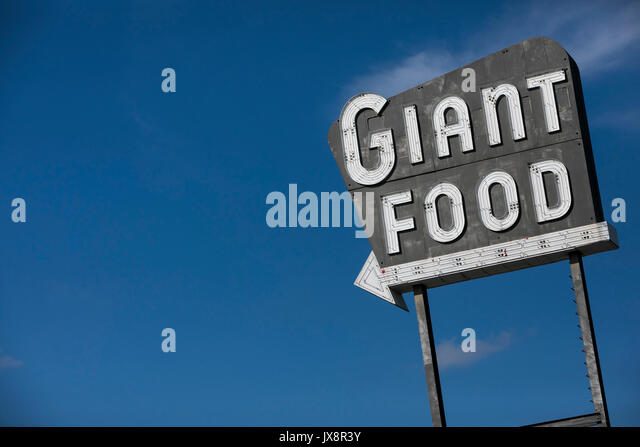 a-vintage-logo-sign-outside-of-a-giant-f