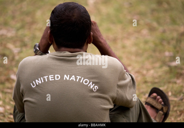 hindu single men in battery park Vector images and royalty free clip art and illustrations, available from dreamstime access our online collection of clip art images free, by registering with us today.