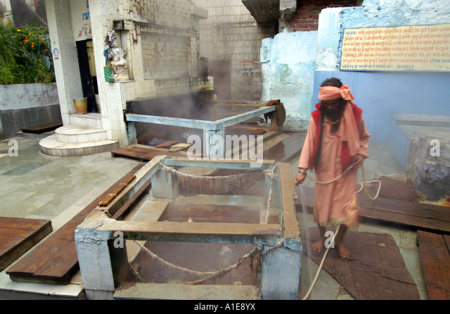 hindu single men in magnolia springs Heating and air conditioning contractor serving magnolia springs, al.